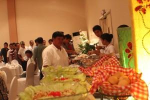 xmas-party-2012