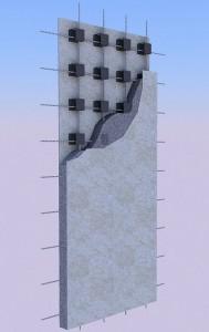 plaswall-building-system