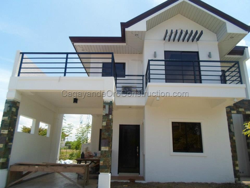 house designs plans home plans floor plans cagayan