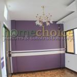 consolacion-house-5