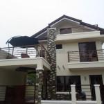 johnsen-house-1