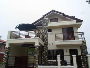 Architectural Design House Plans Philippines Home And Style