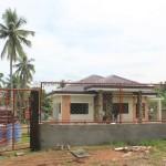 mosqueda-house-2