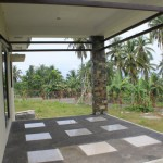 mosqueda-house-4