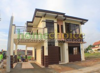 RLN Vista Verde Proj 3
