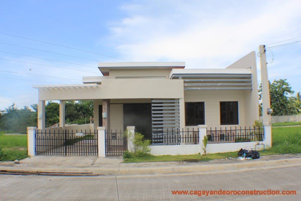 Saari further Beautiful And Simple 2 Storey further Residence Zen Type Interior Bulacan Philippines likewise Tipos De Jardines Japoneses Fotos Zen together with 3206c5a44af17510 Philippines Bungalow House Floor Plan Bungalow House Plans Philippines Design. on modern zen house design philippines