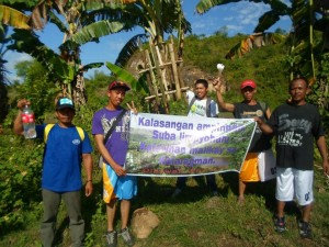 DENR-Homechoice-tree-planting