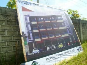homechoice-building