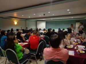 city-planning-seminar