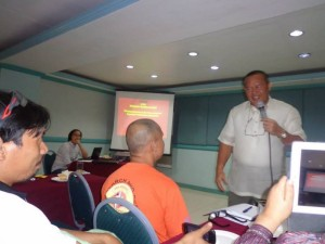 city-planning-seminar-oscar-moreno
