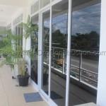 building-4-storey-homechoice