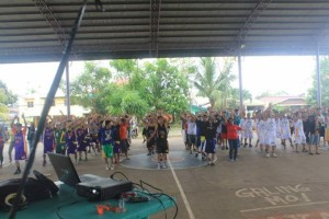 homechoice-sportsfest-2014