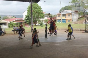 homechoice-sportsfest-basketball