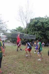 homechoice-sportsfest-volleyball