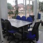 new-office-new-bldg
