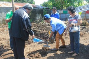 sta.-cecilia-project-grounbreaking
