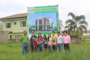 vista-verde-village-homechoice-project