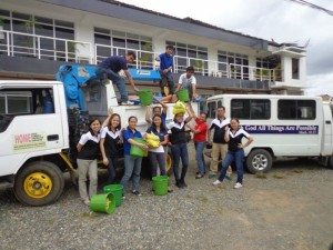 hpcc-community-service-seniang-2015