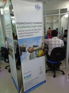 homechoice-ISO
