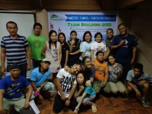 hpcc-team-building-2015