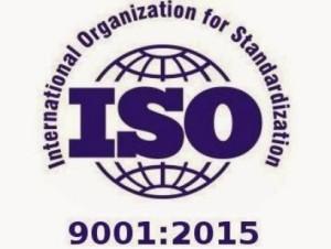 logo-iso-9001-2015