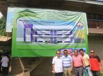 School Project NACS