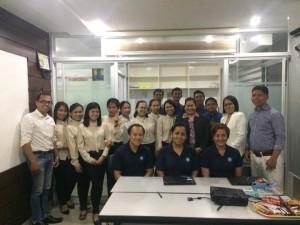 ISO9001-2015-HPCC